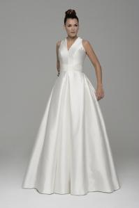 vestido-Innovias-Atria