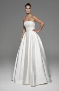 vestido-Innovias_Alya