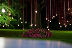 botes-cristal-con-velas-idea-decorar-exterior-boda-el-laurel-catering