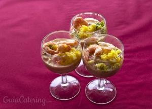 coctel-de-marisco-boda_ci3