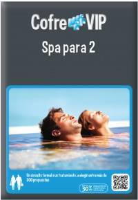 Espana_12872