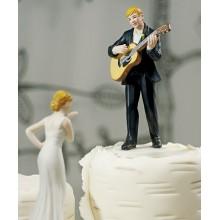 figuras-de-novios-serenata
