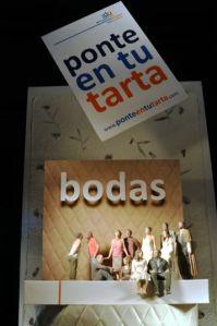 Figuras_tartas_nupciales_boda_novios