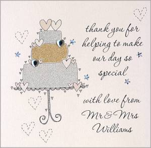 original_personalised-wedding-thank-you-card