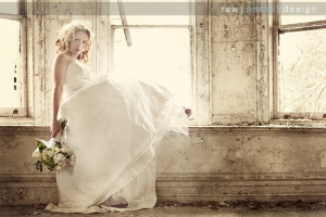 raw-photo-trash-the-dress-3-1 (1)