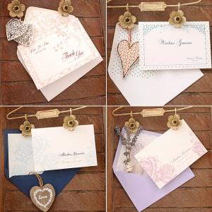 tarjetas_agradecimiento-boda-azulsahara