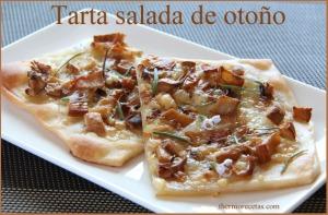 tarta-salada-otoño-Thermorecetas