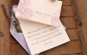 texto-tarjeta-agradecimiento-boda-katerina-azulsahara-01