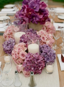 wedding-centerpiece-table-arrangement-ideas-47