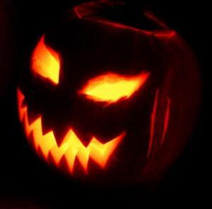 calabaza-decorada-para-halloween[1]