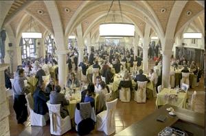 img-bodas-3
