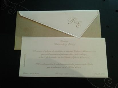 invitacion de boda 106023-3