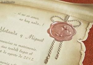 invitaciones-de-boda-pergamino-6437472z1