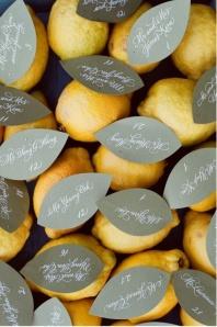 limones nombre