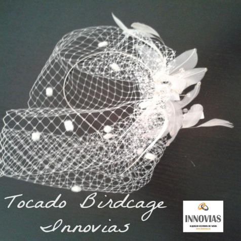 tocado_Innovias_birdcage