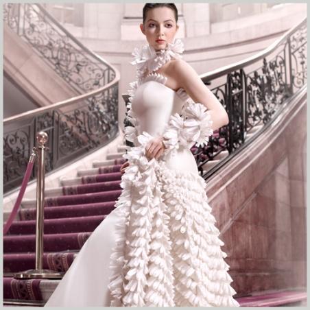 vestidoInnovias_Dalia