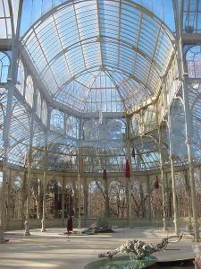 450px-Interior_Palacio_de_cristal