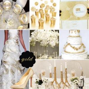 boda-navidad-dorada