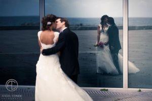 escenarios fotos boda san sebastian