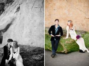 gypsy-wedding-05