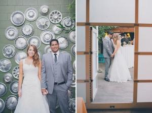 industrialLA-wedding-16