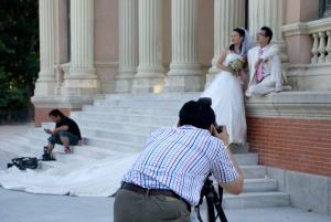 palacio de cristal madrid bodas