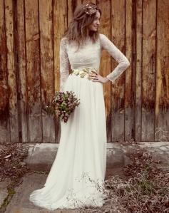 vestidos-de-novia-navascues-2013_1
