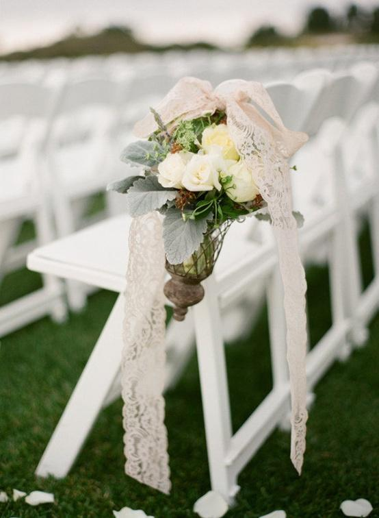 Sillas de boda innovias for Sillas para matrimonio