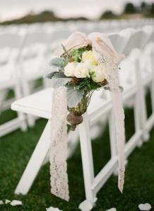 wedding-flowers sillas boda