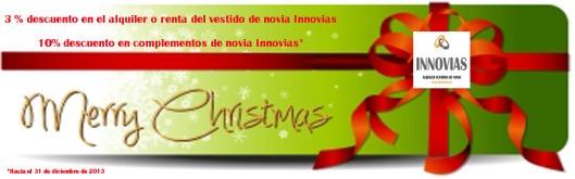 BannerWEb_Innovias_Navidad2013