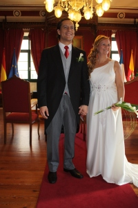 boda 118