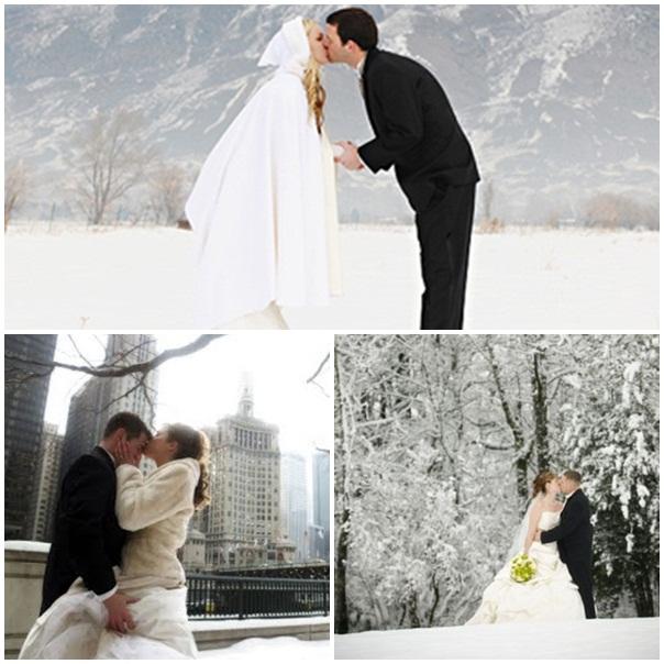 Matrimonio Tema Invernal : Invierno innovias ventajas y consejos para tu boda
