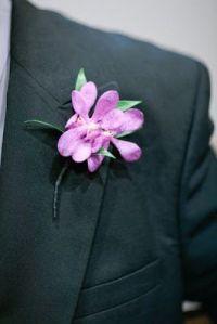 boutonier_novio-radiant_orchid