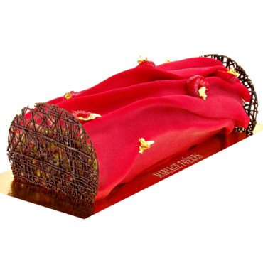 buche-rouge-imperial-mariage-freres-10814726dgsvk_2041