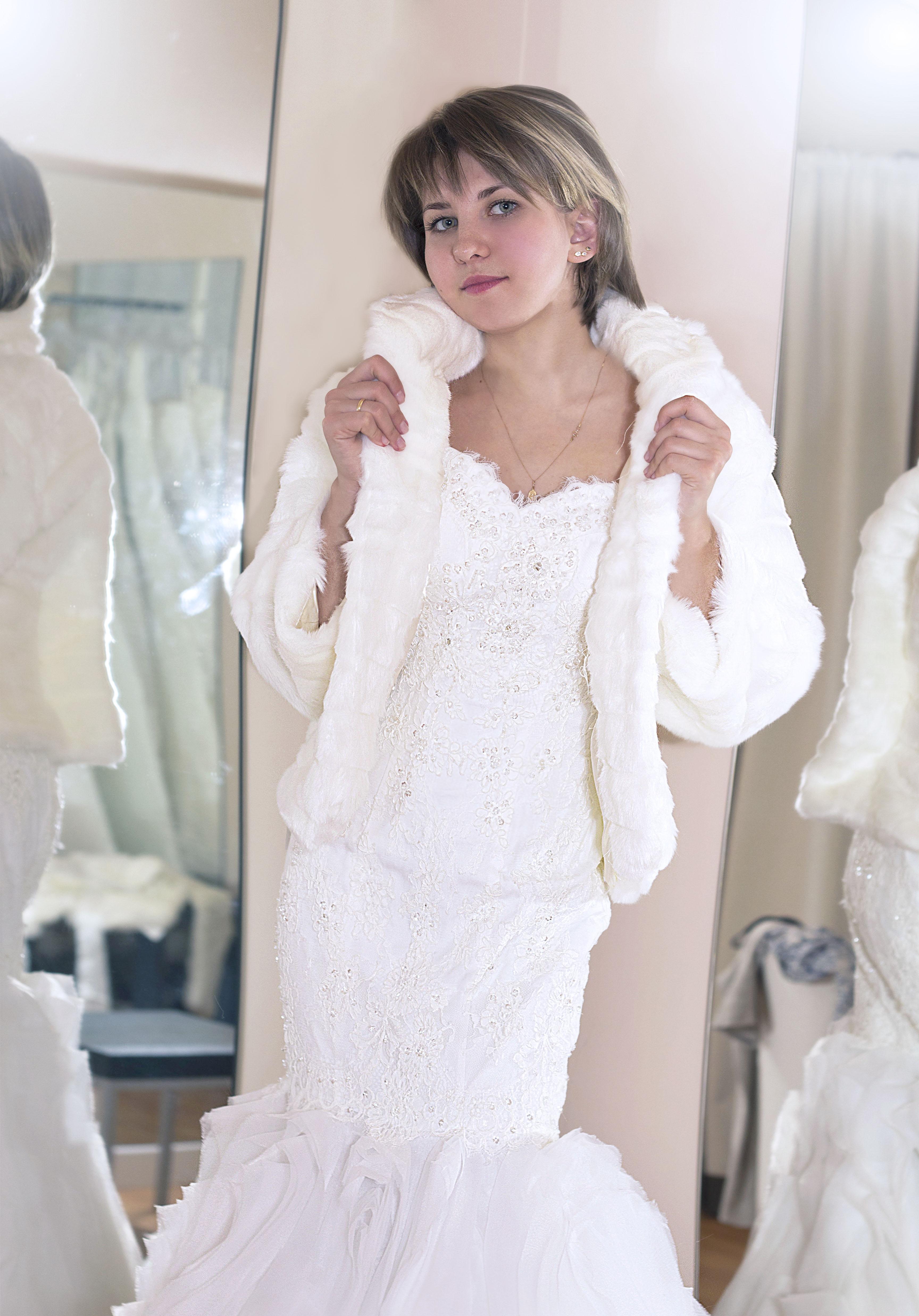 4 ideas Innovias para abrigar tu vestido de novia de alquiler | Innovias
