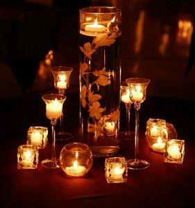 decoracic3b3n-de-bodas-centros-de-mesa-y