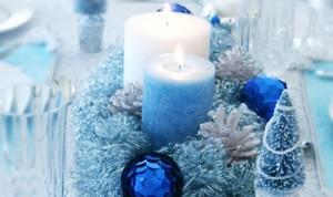 decoracion-boda-invierno-300x178