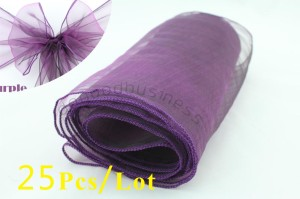 Free-shipping-25-pcs-font-b-Purple-b-font-font-b-Wedding-b-font-Patry-Banquet
