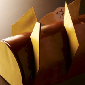 herme-buche-de-noel-caramel-300x300