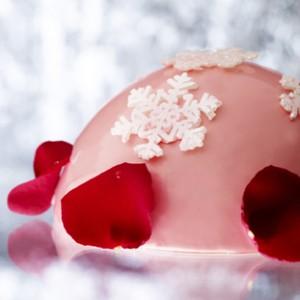 herme-flocon-ispahan-framcoise-lychee-300x300