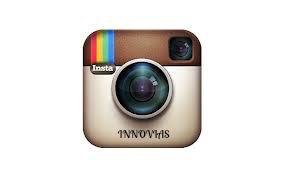 instagram_iNNOVIAS