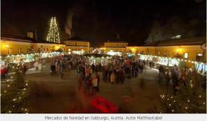 Mercadillo_Salzburgo