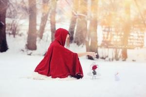 photographe-mariage-hiver-neige-blanccoco