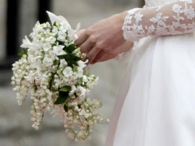 ramo boda william