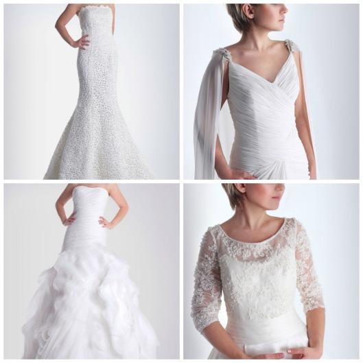 vestidos_estilos_Innovias