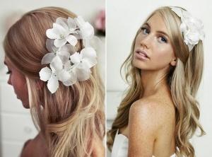 600x444xpeinados-para-novias-2014-peinado-suelto-con-flores.jpg.pagespeed.ic.p50Y4wlVTS