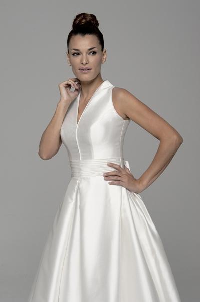 alquiler de vestidos de novia galicia – vestidos de mujer