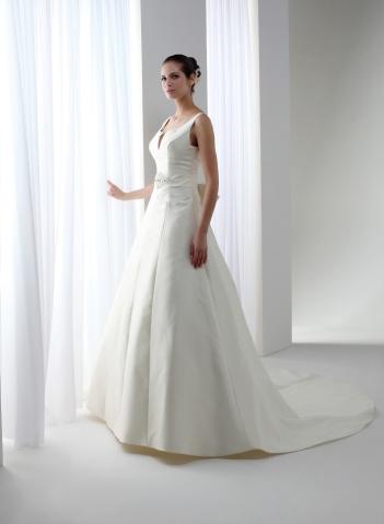 venta outlet de vestidos de novia innovias desde 350 euros | innovias