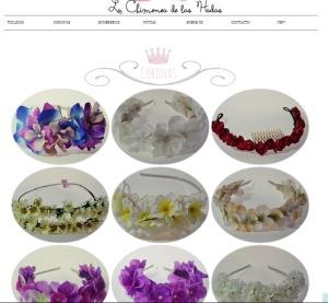 coronas_flores_chimenadelashadas