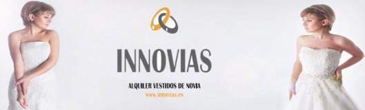 cropped-nuevo_banner_innovias_blog.jpg